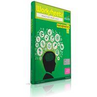 Class 2 Maths Worksheets