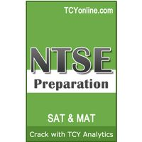 Online test series for NTSE