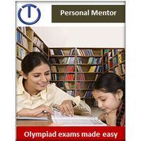 Class 8- Personal mentor- 3 months- Science & Maths