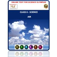 Class 6 Science Worksheets- Our Environment