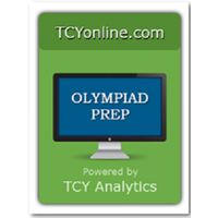 Online tests for Science & Maths Olympiad exam preparation- Class 7