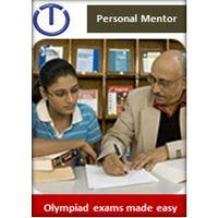 Class 8- Personal mentor- 12 months- Science & Maths