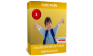 Class 2, IMO Exam Preparation Guide, Gold Plan