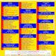 Manasaina Naa Priya (Hits Of Vandemataram Srinivas) ~ MP3