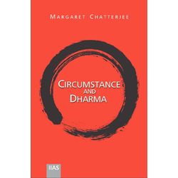 Circumstances and Dharma