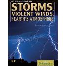 Storms Violent Winds