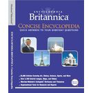 Britannica Concise Encyclopedia 2013