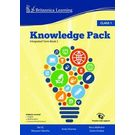 Knowledge Pack Class 1 Book 3