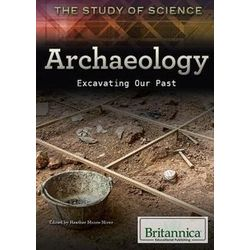 a study on archaeology Why study archaeology the buildings, utensils and tools of past societies can help archaeologists unlock the secrets of ancient community life.
