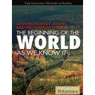 The Beginning of World