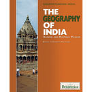 The Geography of India
