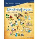 Adventuring Beyond Book 1 (New)
