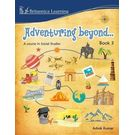Adventuring Beyond Book 3 (New)