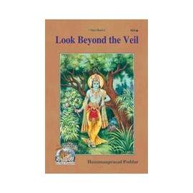 Gita Press- Look Beyond The Veil By Hanumanprasad Poodar