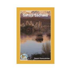 Gita Press- Sahaja Sadhana By Swami Ramsukhdas