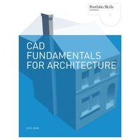 Cad Fundamentals For Archi
