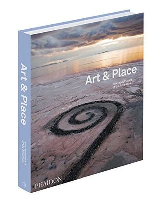 Art & Place Site- Specific