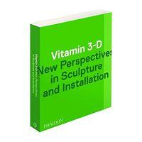 Vitamin 3- D New Perspecti