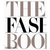Fashion Book The Midi Of