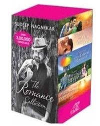 The Romance Collection