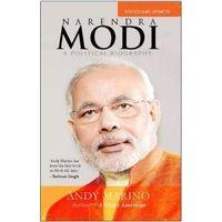 Narendra Modi (Pb)