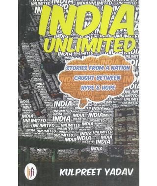 India Unlimited