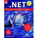 . NET Interview Questions 6 Edition