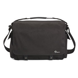 Lowepro Urban Reporter 350, black