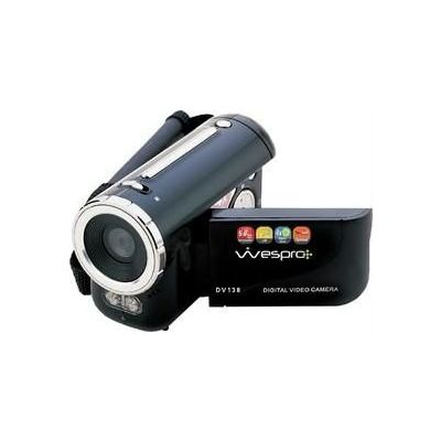 3MP Digital Camcorder- DV138