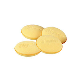 Meguiars Gold Class Applicator Pad (Pack Of 4)
