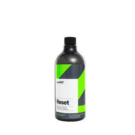 CarPro Reset Car Shampoo 1Litre