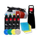 Rupes LHR 15ES DA Polisher-SPL Kit