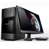 Lenovo H520e (57324600) Desktop