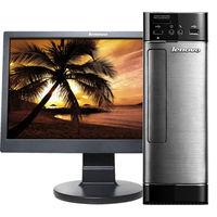 Lenovo H30 (50-90B9000YIN) Desktop