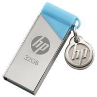 HP v215b Pen Drive, 32gb