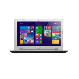 Lenovo Model no Z51-70 I7 5th gen processor 1000gb hdd, 8 gb RAM With 4 GB graphics