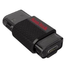 SanDisk Ultra 64GB Micro USB 2.0 OTG Pen Drive