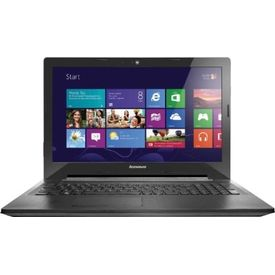 Lenovo Model no g50-30 dual core 4th gen processor 500 GB HDD, 2GB RAM