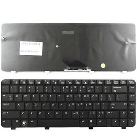 LAPTOP KEYBOARD FOR HP COMPAQ CQ40 CQ45 DV4 DV4T DV4Z SERIES