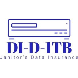 Cashless Data Recovery Service Plan for Single DVR Hard drive Capacity up to 1 TB