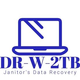 Data Recovery Service up to 2 TB single Desktop or Laptop Hard drive