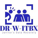 Data Recovery for up to 1 TB Single Laptop or Desktop Hard Drive