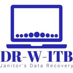 Data Recovery for up to 1 TB single Desktop or Laptop Hard drive.