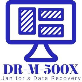 MAC Data Recovery Service for single Desktop or Laptop Hard drive up to 500 GBX