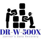Data Recovery up to 500 GB Single Laptop or Desktop., second case