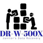 Data Recovery up to 500 GB Single Laptop or Desktop., virgin failure
