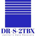 Data Recovery Service for Single Server Hard drive up to 2 TBX