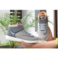 Nike High Ankle Shoes, 9