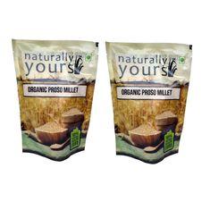 Proso Millet 500G ( Pack of 2)