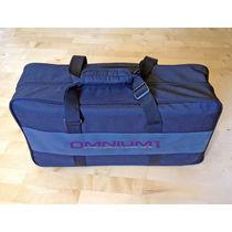 Omnium1 OmniBag Travel Bag For iMRS1 /Omnium1